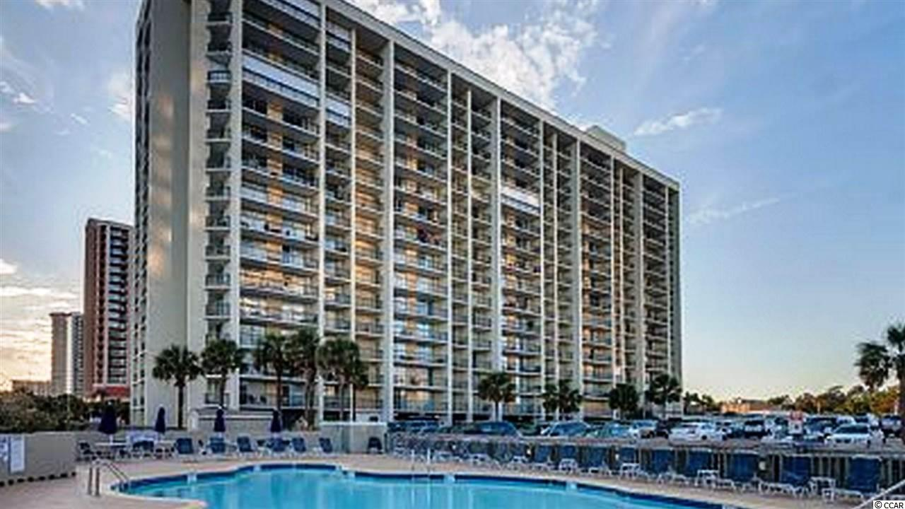 This 2 bedroom condo at  SOUTH HAMPTON is currently for sale