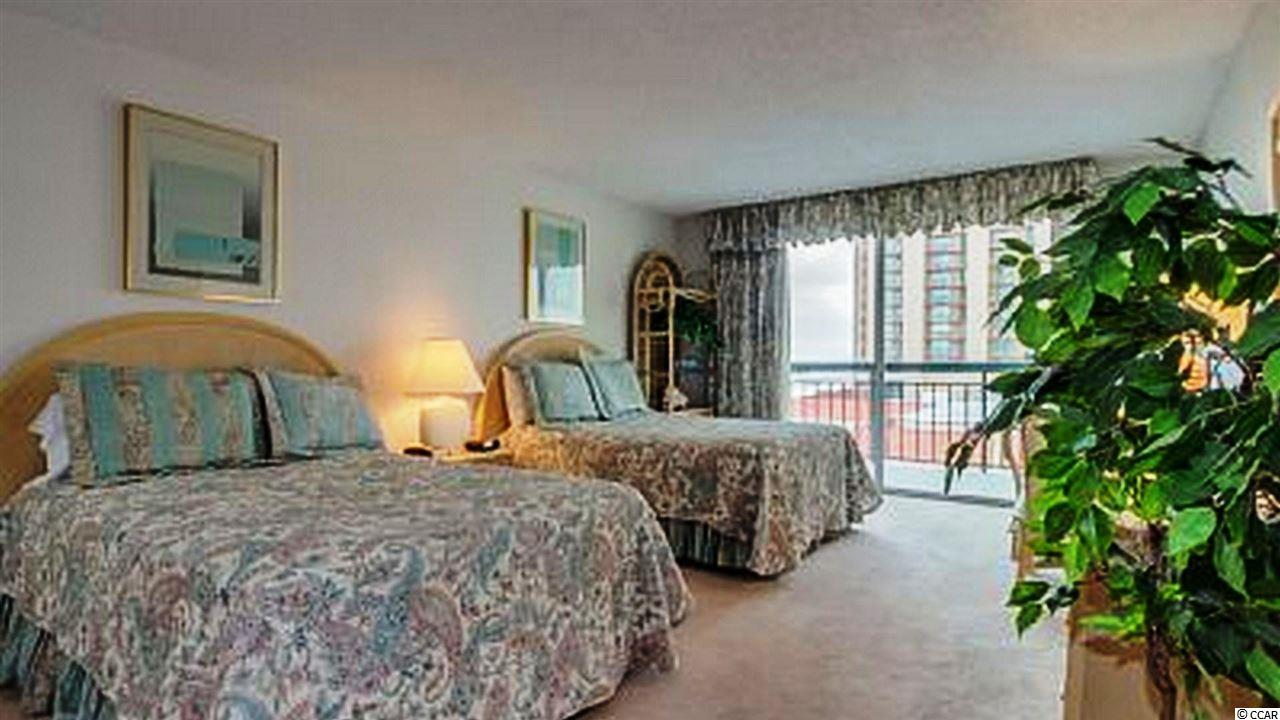 Have you seen this  SOUTH HAMPTON property for sale in Myrtle Beach