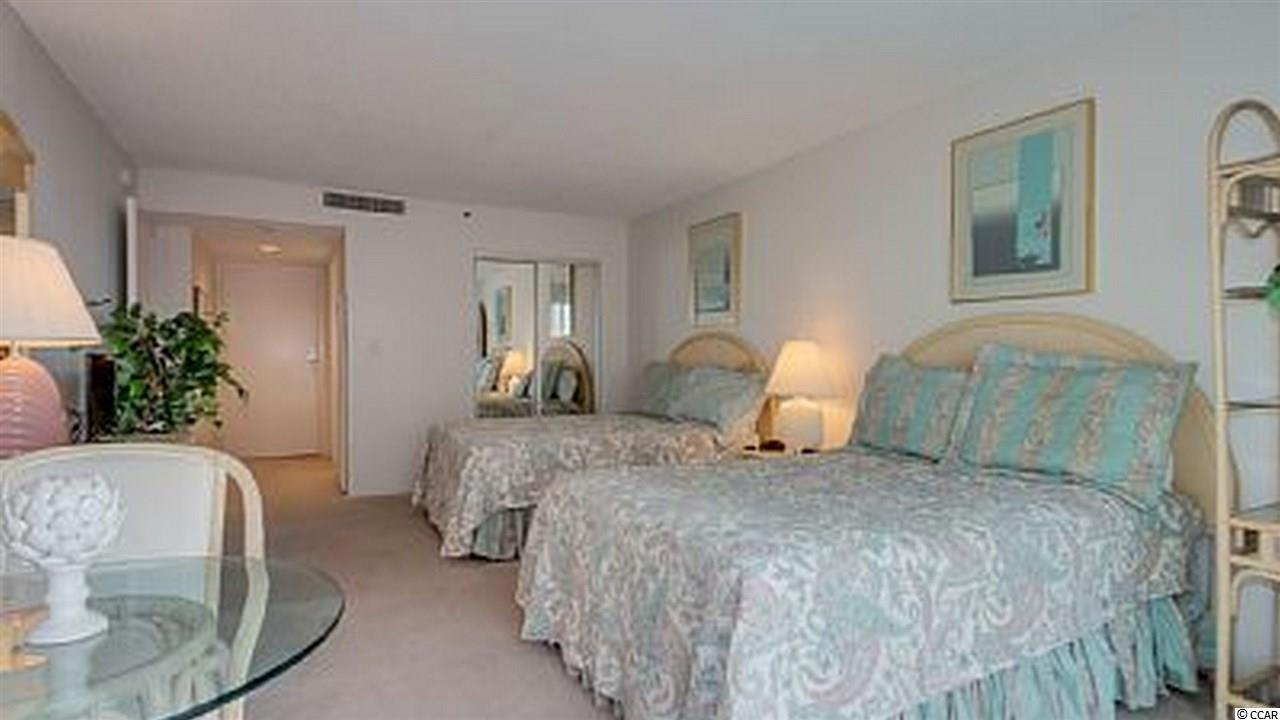 condo for sale at  SOUTH HAMPTON for $320,000