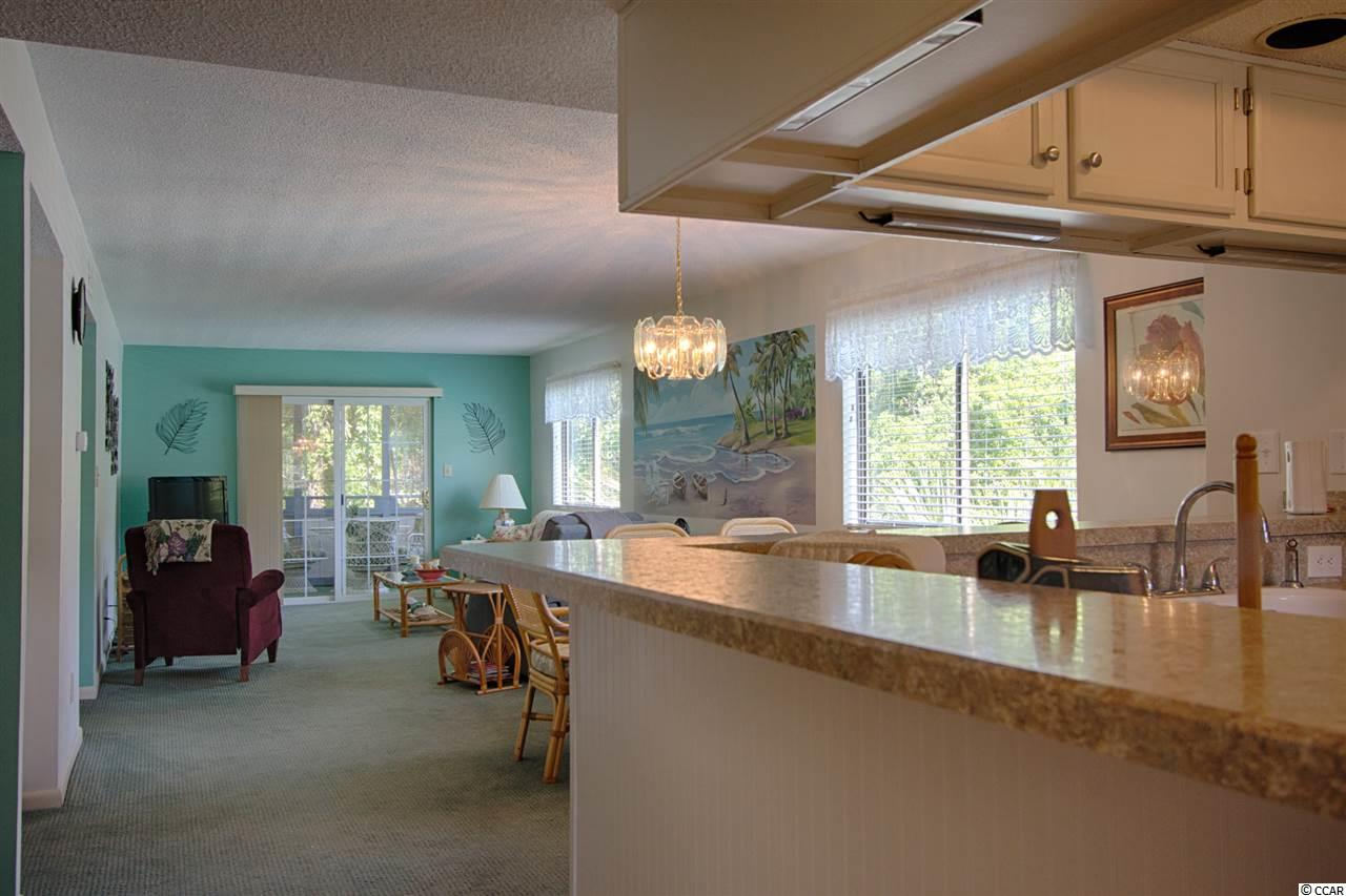 SUMMERTREE condo for sale in Myrtle Beach, SC