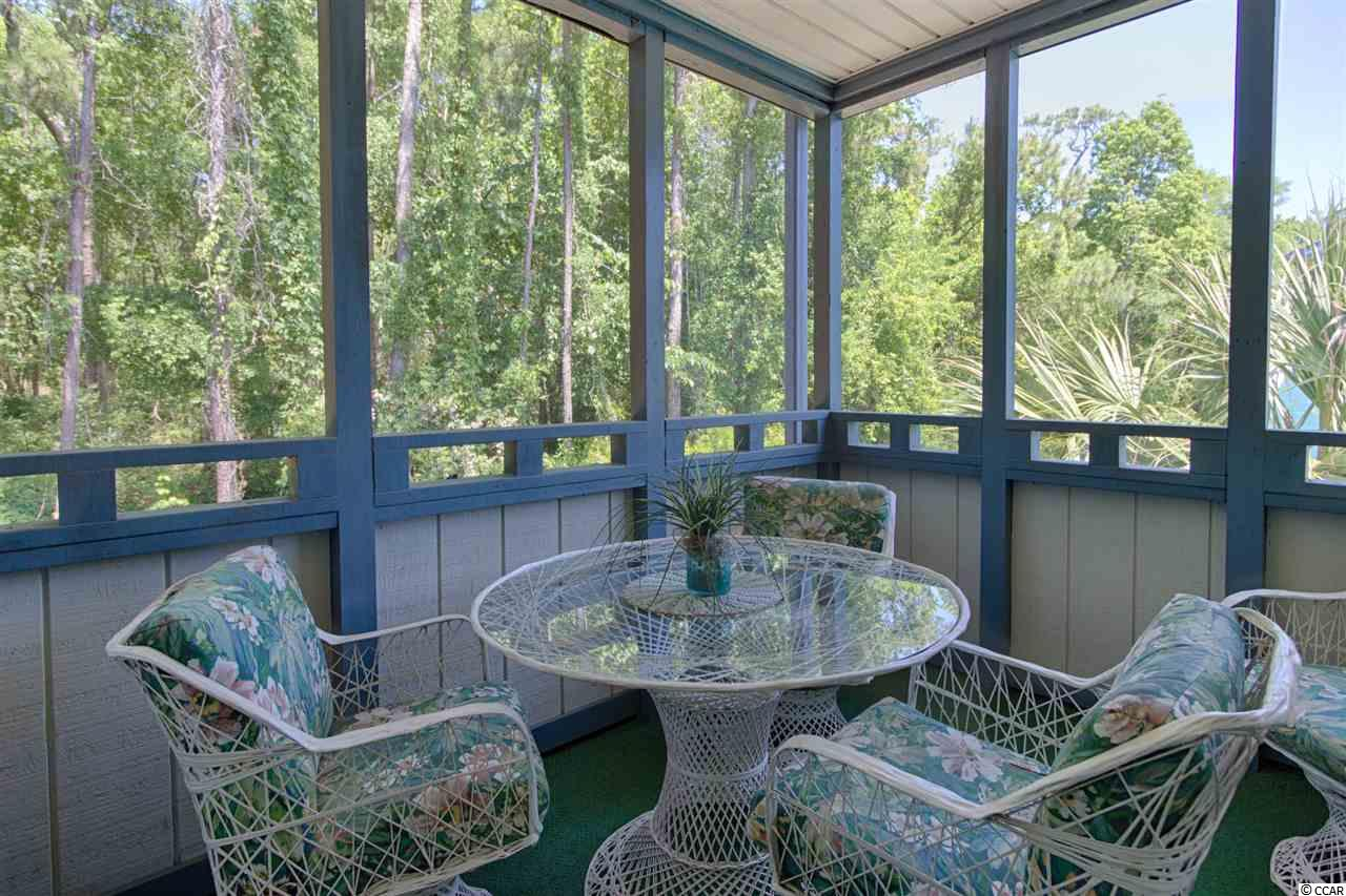 Have you seen this  SUMMERTREE property for sale in Myrtle Beach