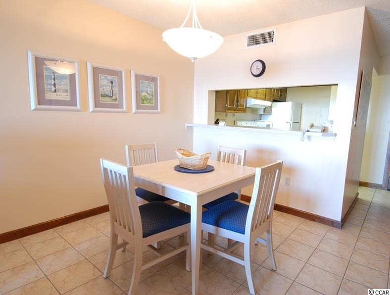 Contact your Realtor for this 1 bedroom condo for sale at  Land