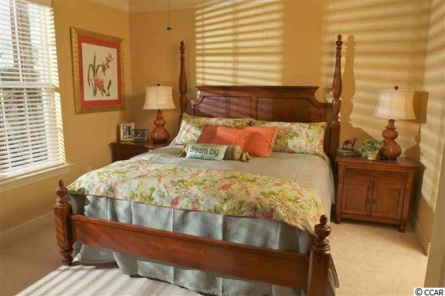 View this 3 bedroom condo for sale at  The Village at Queens Harbour II in Myrtle Beach, SC