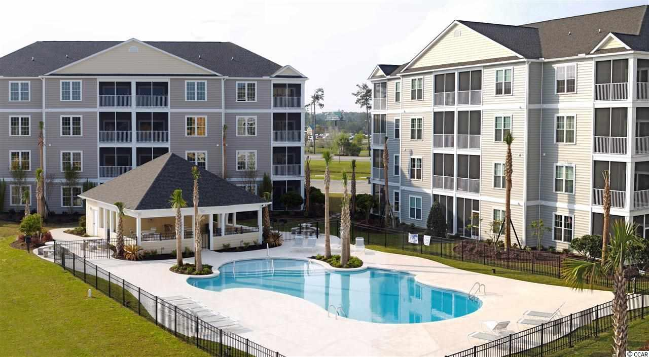 This property available at the  The Village at Queens Harbour II in Myrtle Beach – Real Estate
