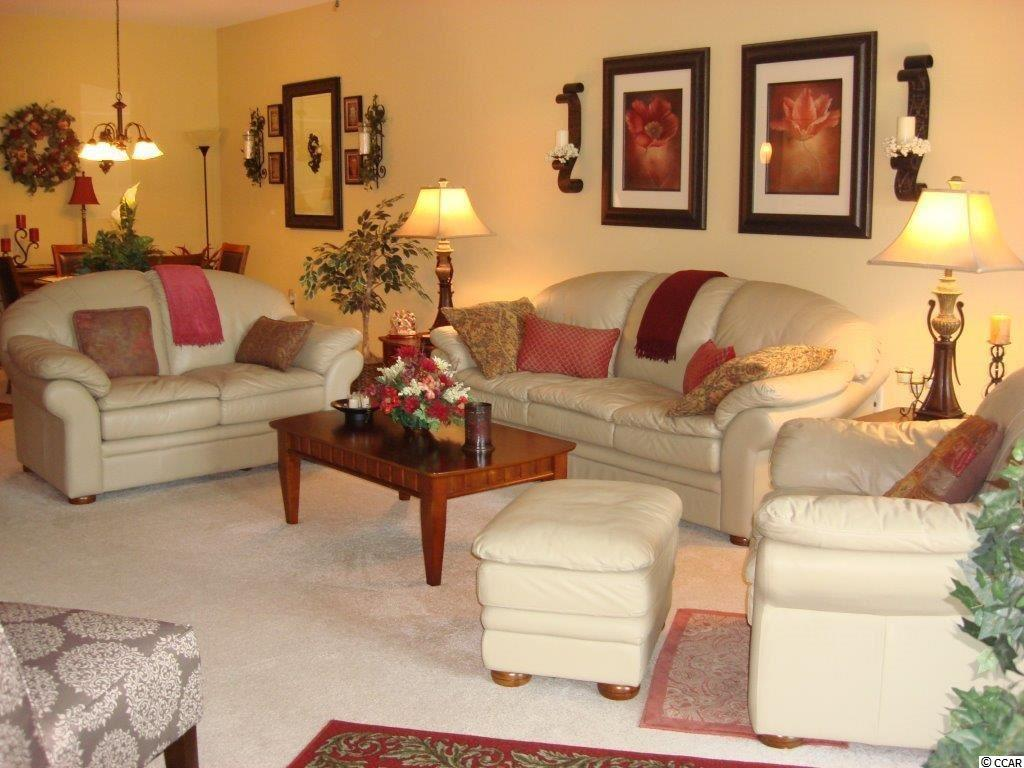 Another property at  The Village at Queens Harbour II offered by Myrtle Beach real estate agent