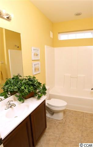 condo for sale at  The Village at Queens Harbour II for $156,900