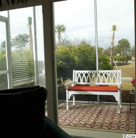condo for sale at  The Village at Queens Harbour II at 304 Shelby Lawson Drive Myrtle Beach, SC