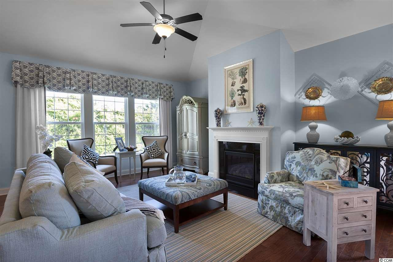 Surfside Realty Company - MLS Number: 1710368