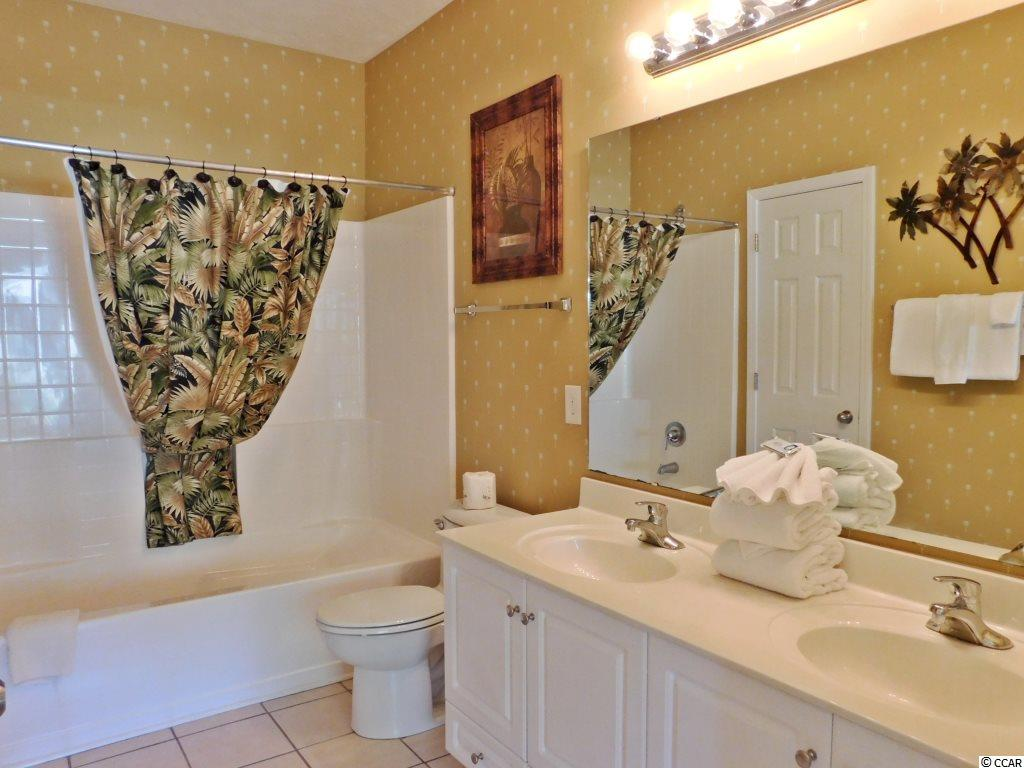 Real estate listing at  Ocean Keyes Beach Villas with a price of $220,000