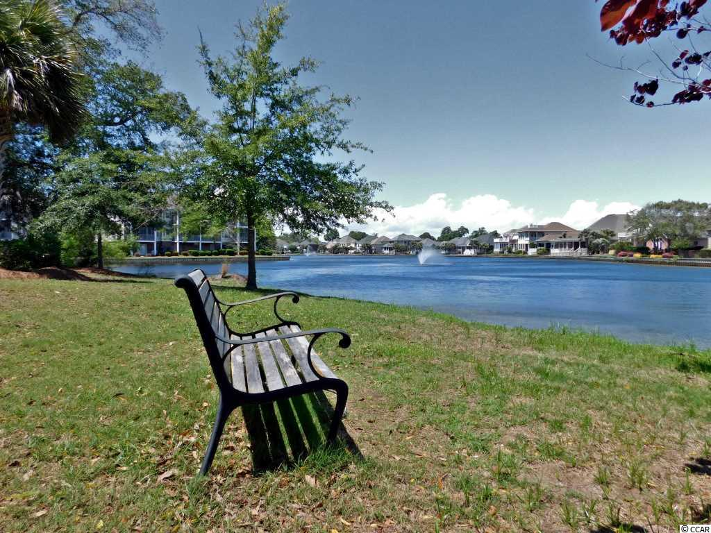 Another property at   Ocean Keyes Beach Villas offered by North Myrtle Beach real estate agent