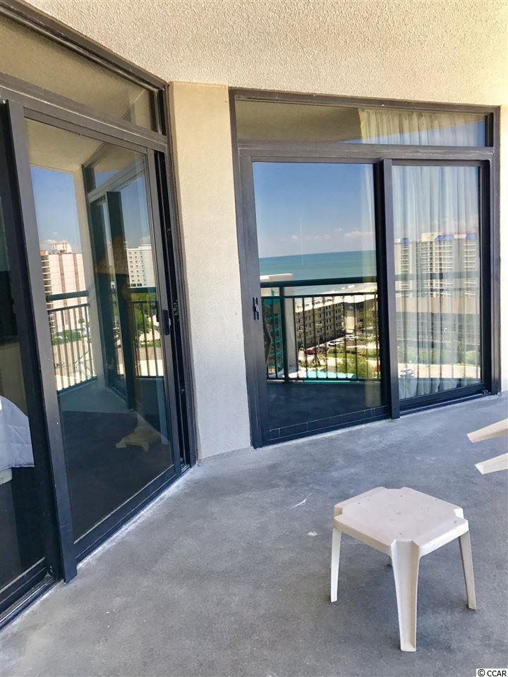 This property available at the  Sand Dunes North Tower in Myrtle Beach – Real Estate