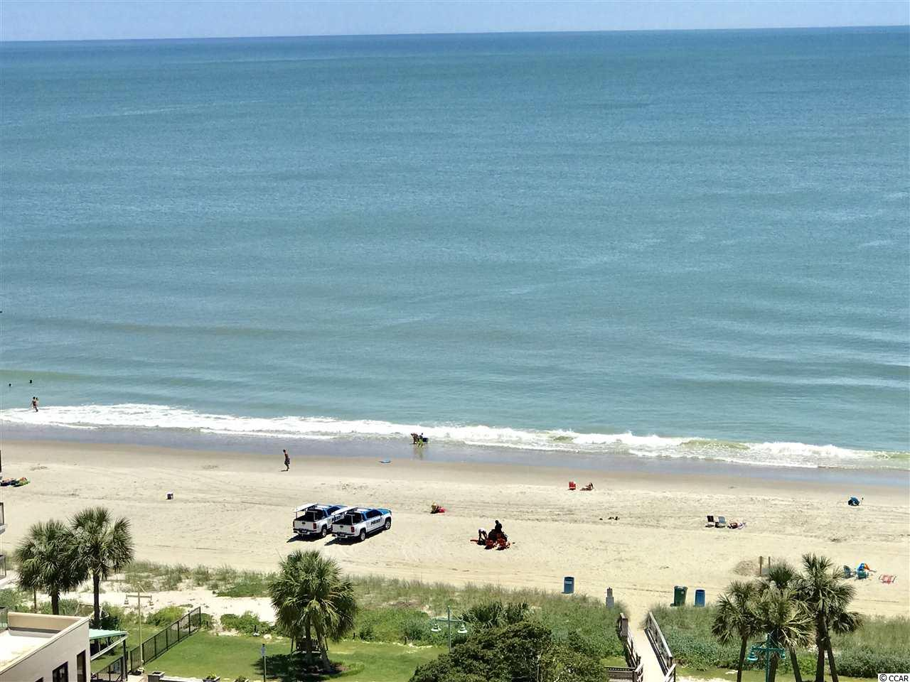 Real estate listing at  Sand Dunes North Tower with a price of $189,900
