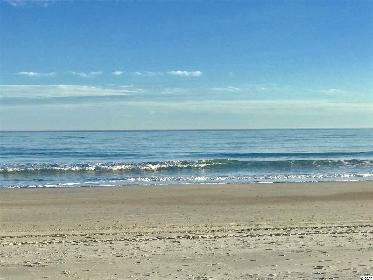 Another property at   Sand Dunes North Tower offered by Myrtle Beach real estate agent