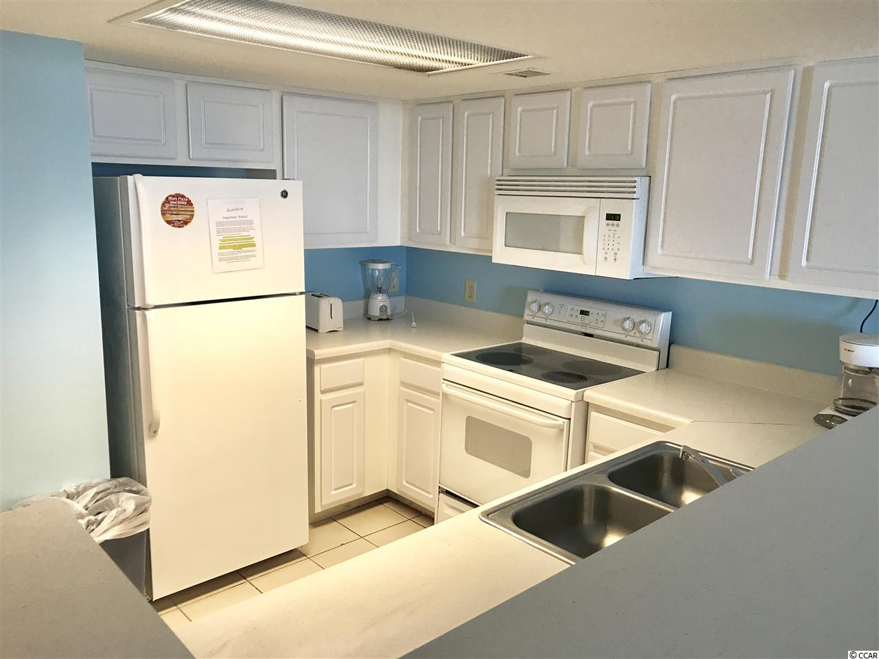 Sand Dunes North Tower condo at 201 N 74th Avenue for sale. 1710394
