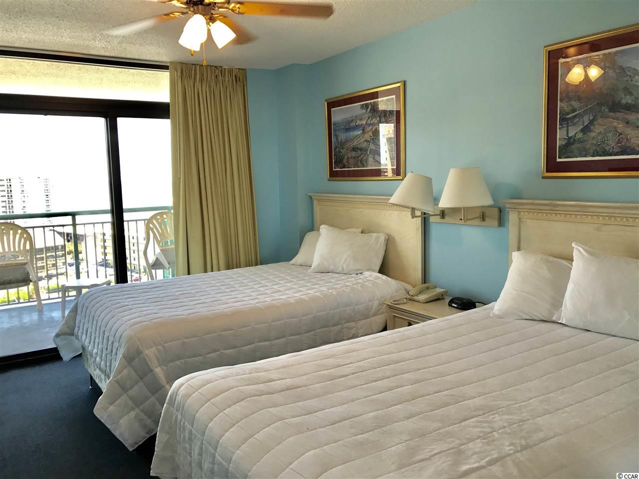 Real estate for sale at  Sand Dunes North Tower - Myrtle Beach, SC