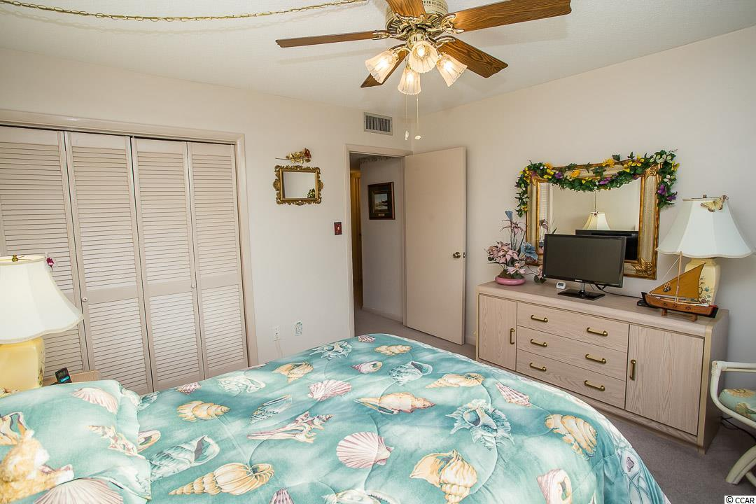 View this 3 bedroom condo for sale at  Ocean View Towers I in Myrtle Beach, SC