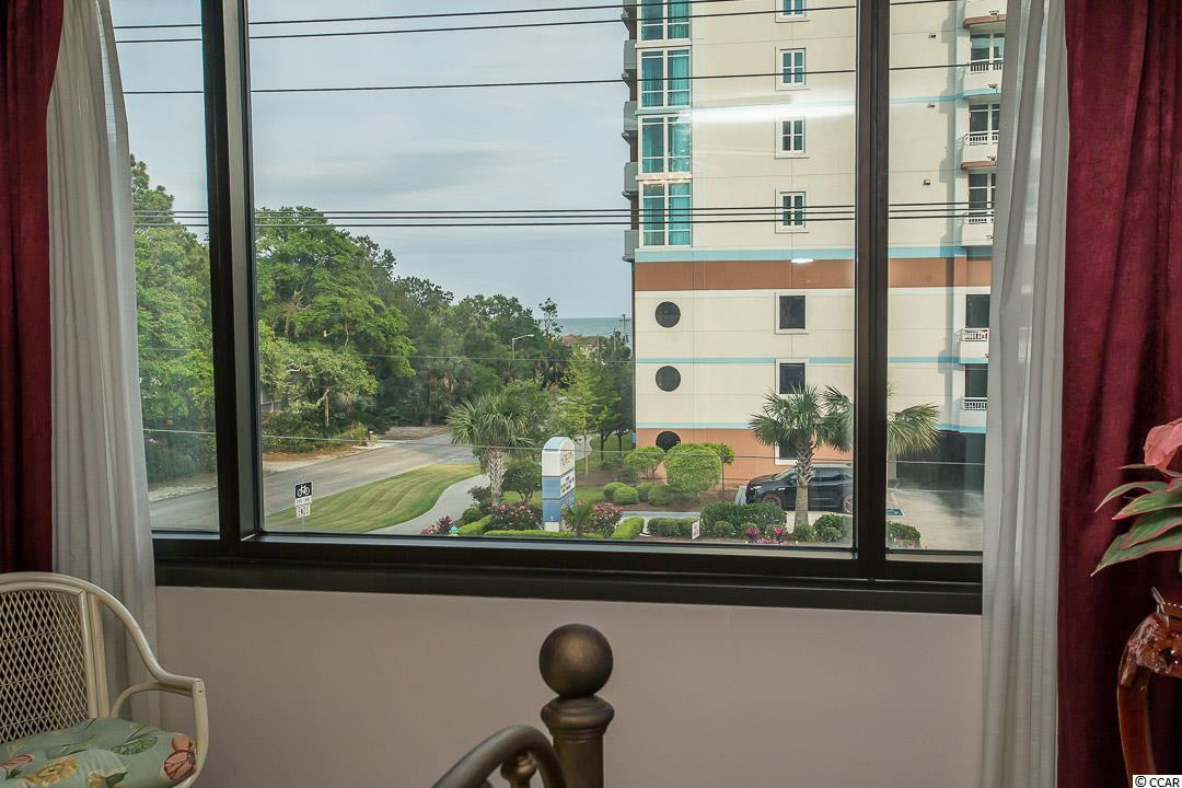 condo at  Ocean View Towers I for $189,000