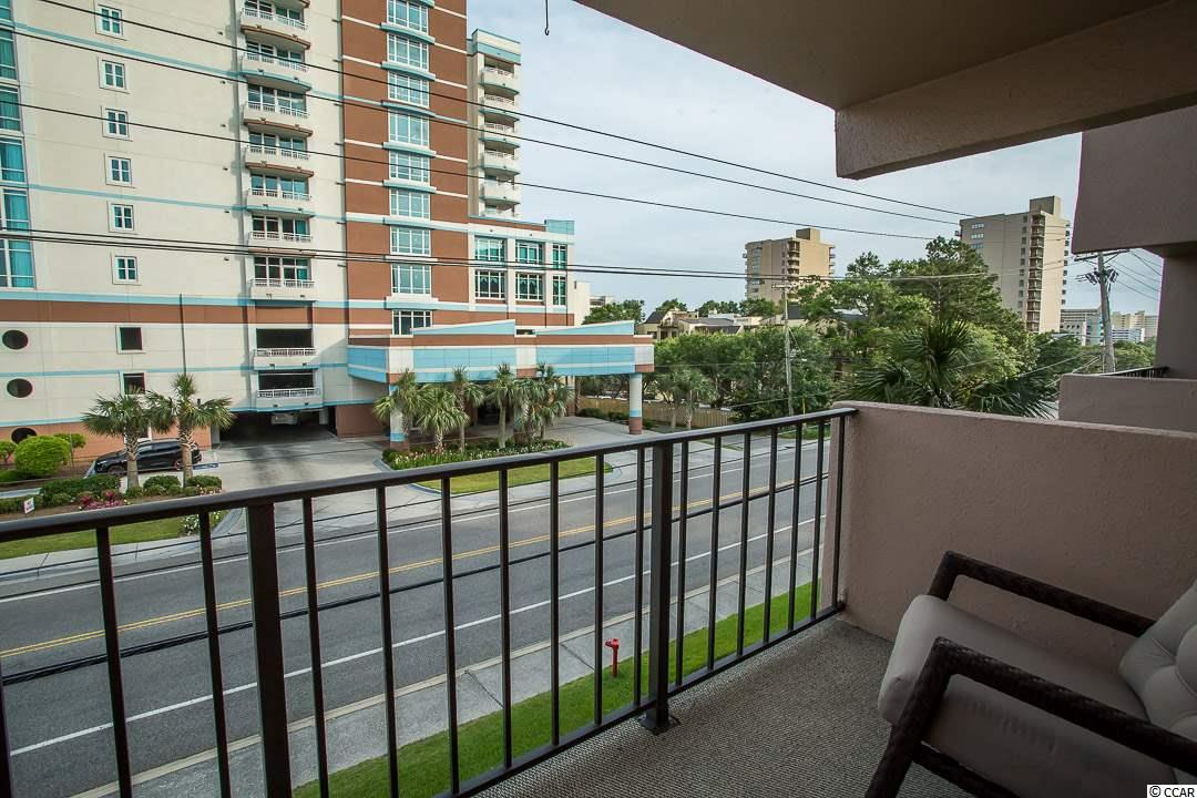 Interested in this  condo for $189,000 at  Ocean View Towers I is currently for sale