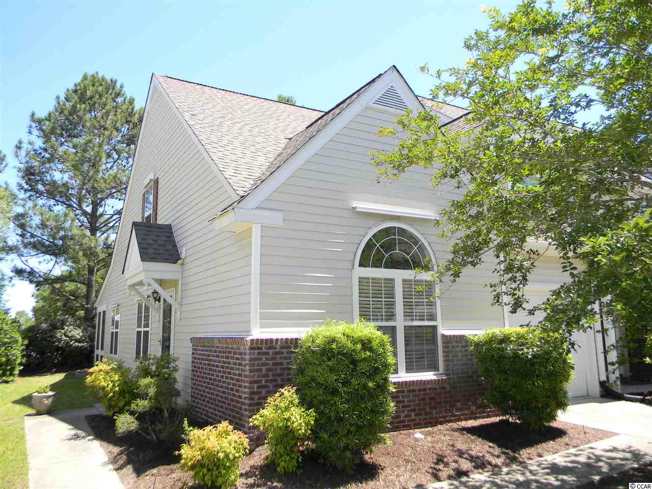 30 Pond View Dr 30, Pawleys Island, SC 29585