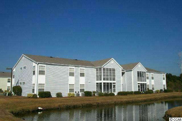 8745 Timrod G, Surfside Beach, SC 29575