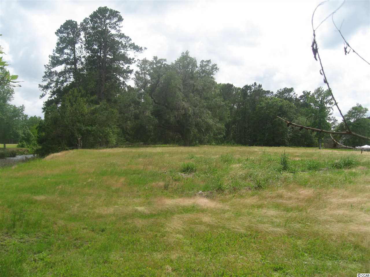 Additional photo for property listing at Kingsbury Place Kingsbury Place Georgetown, South Carolina 29440 United States