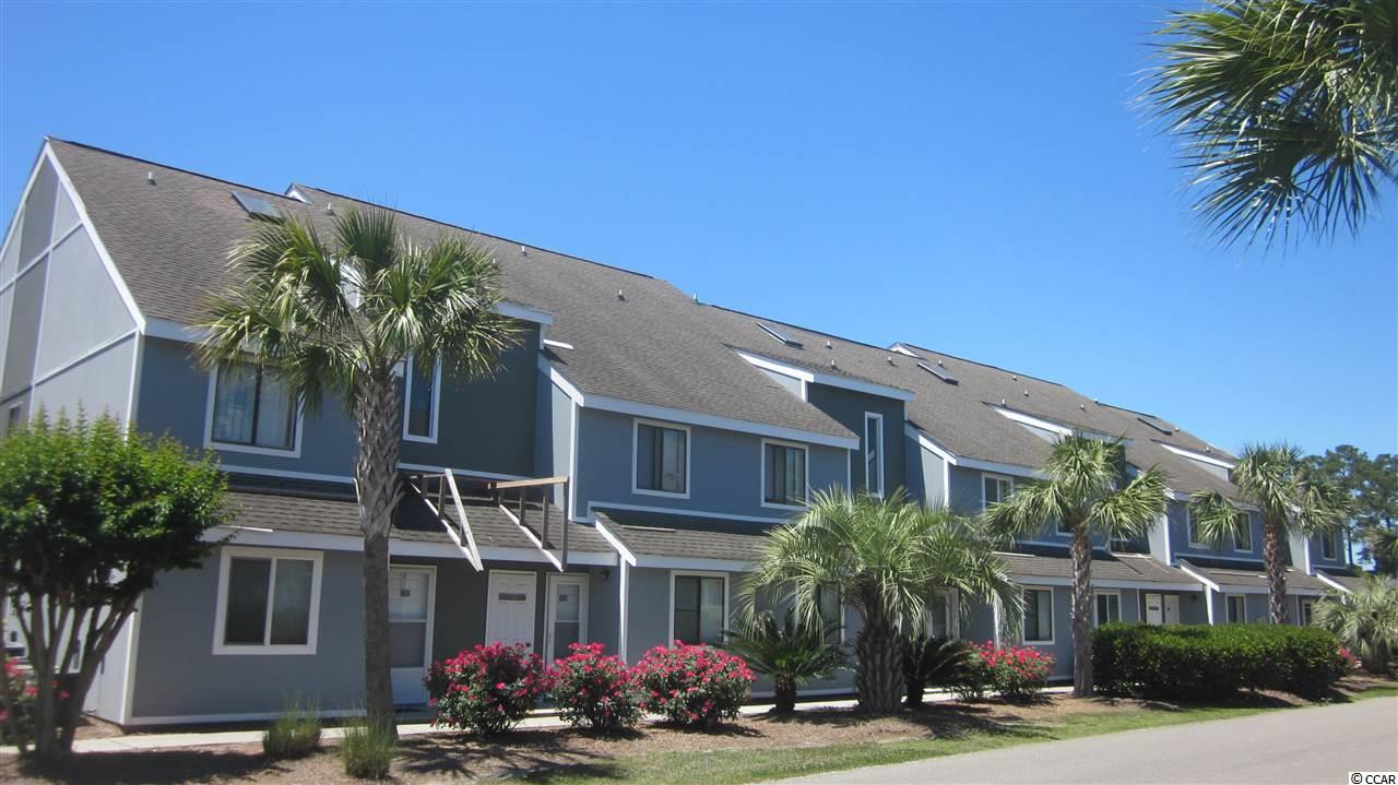 Condo MLS:1710448 Golf Colony at Deerfield  1891 Colony Drive Surfside Beach SC