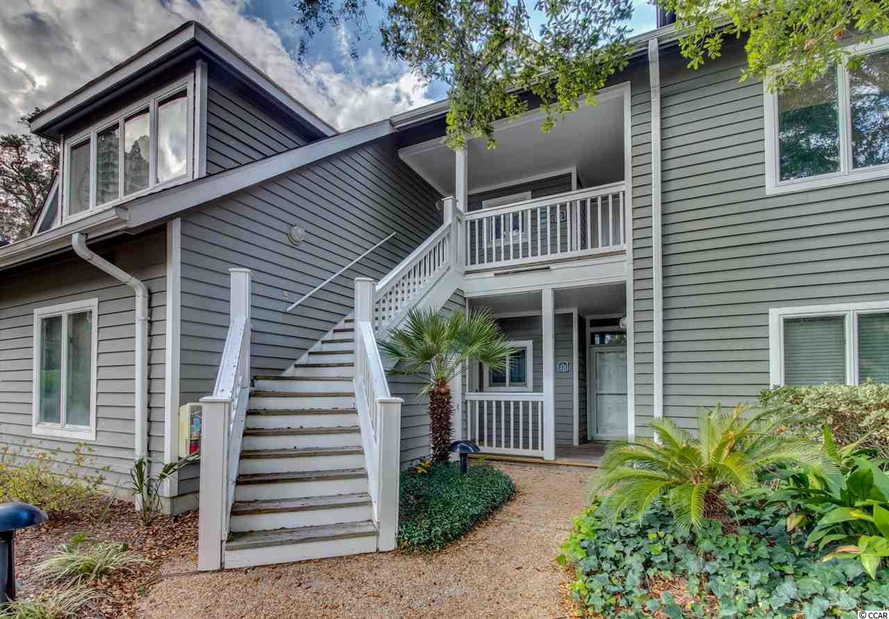 Condo MLS:1710453 Kingston Plantation - Windermere  726 Windermere by the Sea Circle Myrtle Beach SC