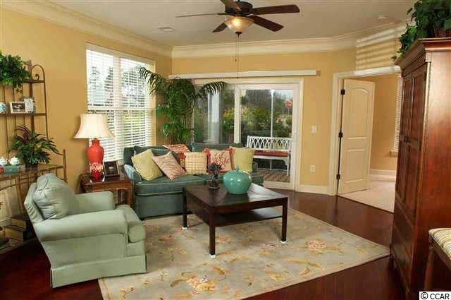 The Village at Queens Harbour II condo for sale in Myrtle Beach, SC
