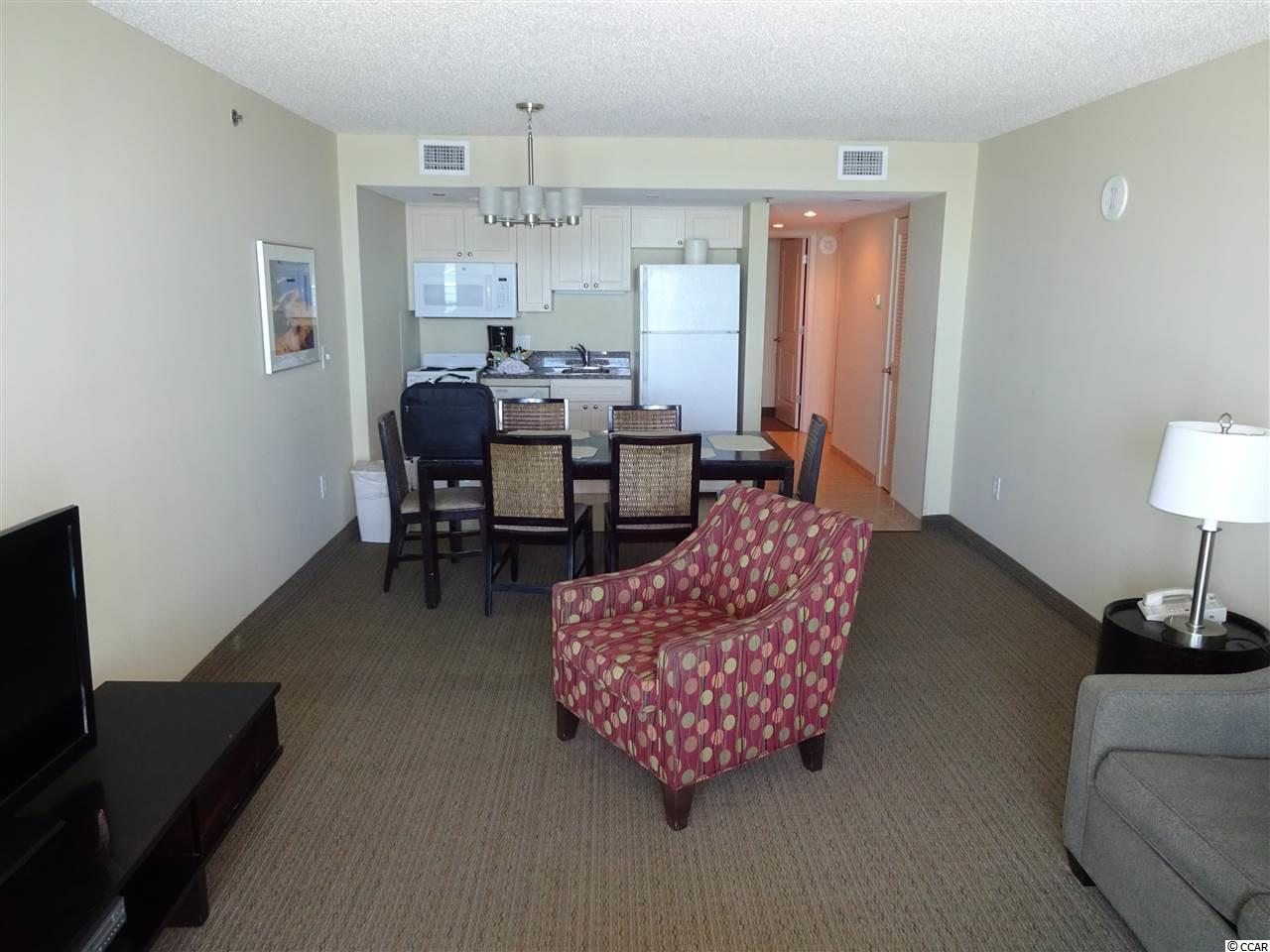 Real estate listing at  Seaside Inn Resort with a price of $159,800