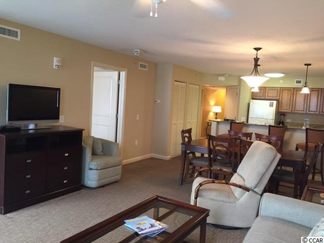 View this 3 bedroom condo for sale at  Tilghman Beach and Golf Resort in North Myrtle Beach, SC