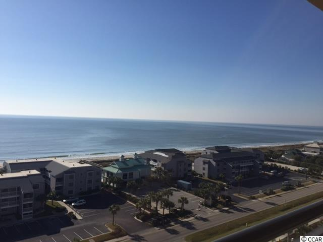 3 bedroom condo at 1819 N Ocean Boulevard
