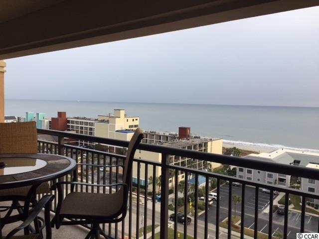 Check out this 3 bedroom condo at  Tilghman Beach and Golf Resort