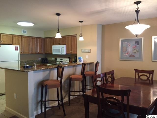Contact your Realtor for this 3 bedroom condo for sale at  Tilghman Beach and Golf Resort