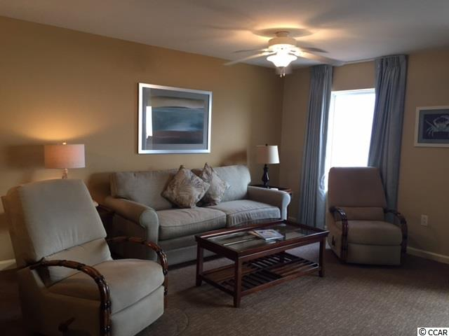 3 bedroom  Tilghman Beach and Golf Resort condo for sale