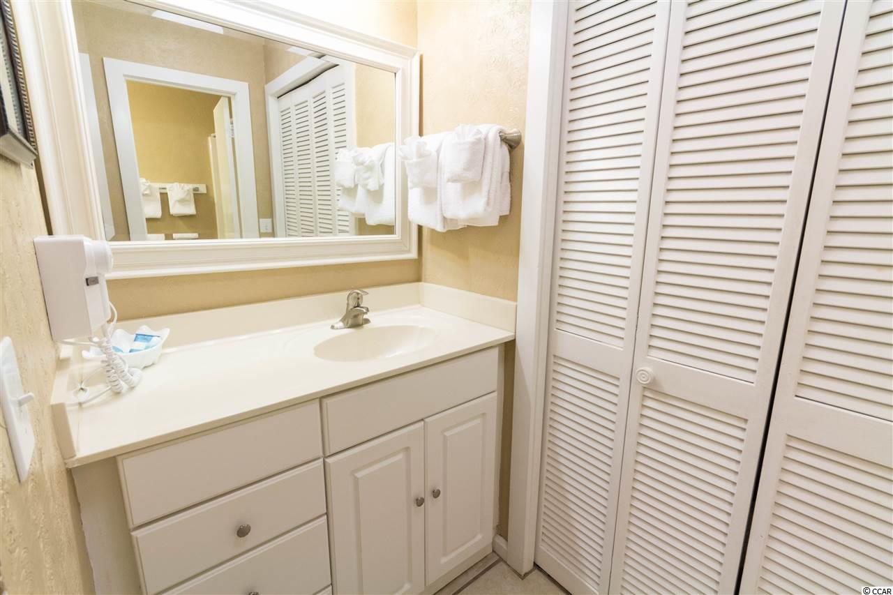 This Efficiency bedroom condo at  Lodge 2E is currently for sale