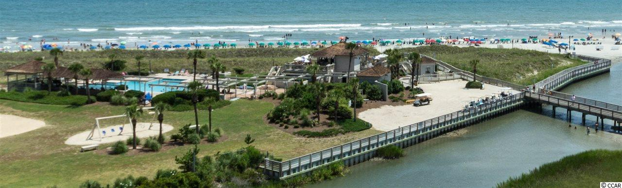 Have you seen this  Lodge 2E property for sale in Myrtle Beach