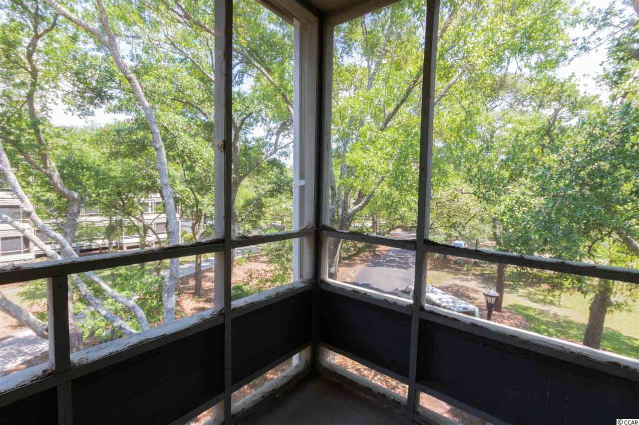 Contact your Realtor for this Efficiency bedroom condo for sale at  Lodge 2E