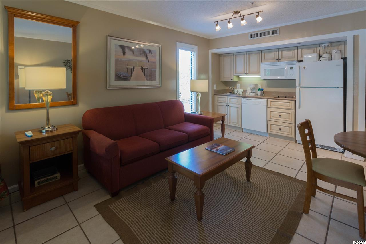 Real estate for sale at  Lodge 2E - Myrtle Beach, SC