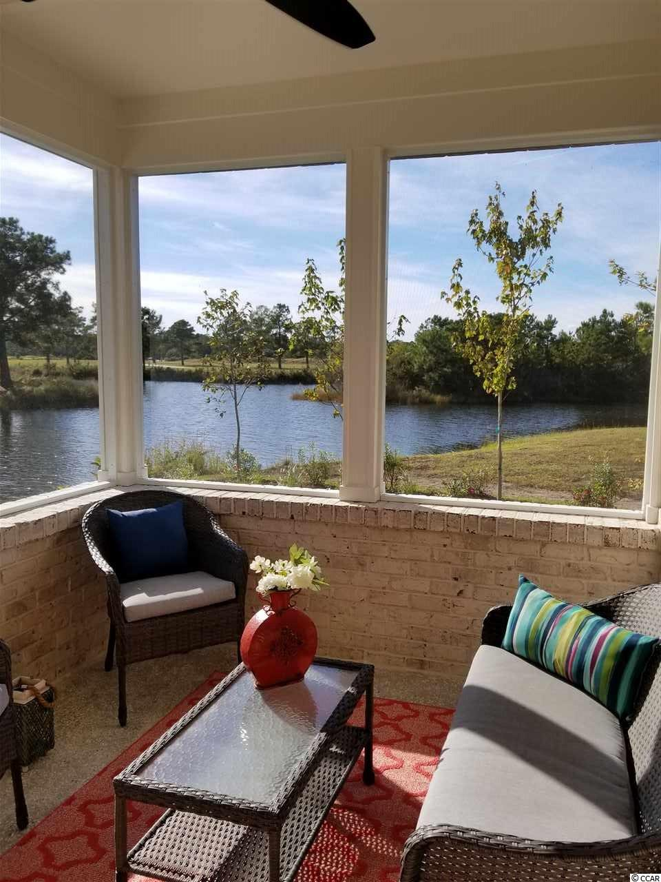 Surfside Realty Company - MLS Number: 1710528