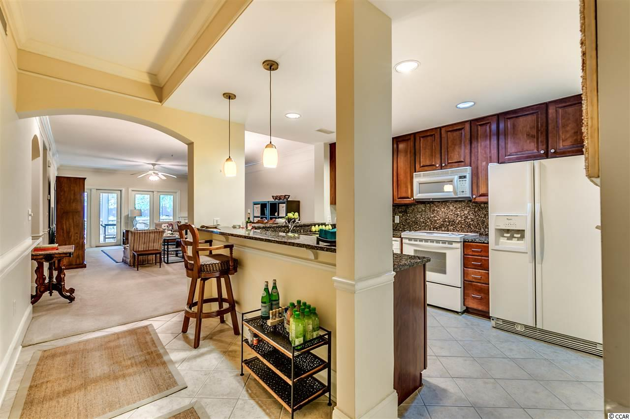Building 4 condo for sale in Myrtle Beach, SC