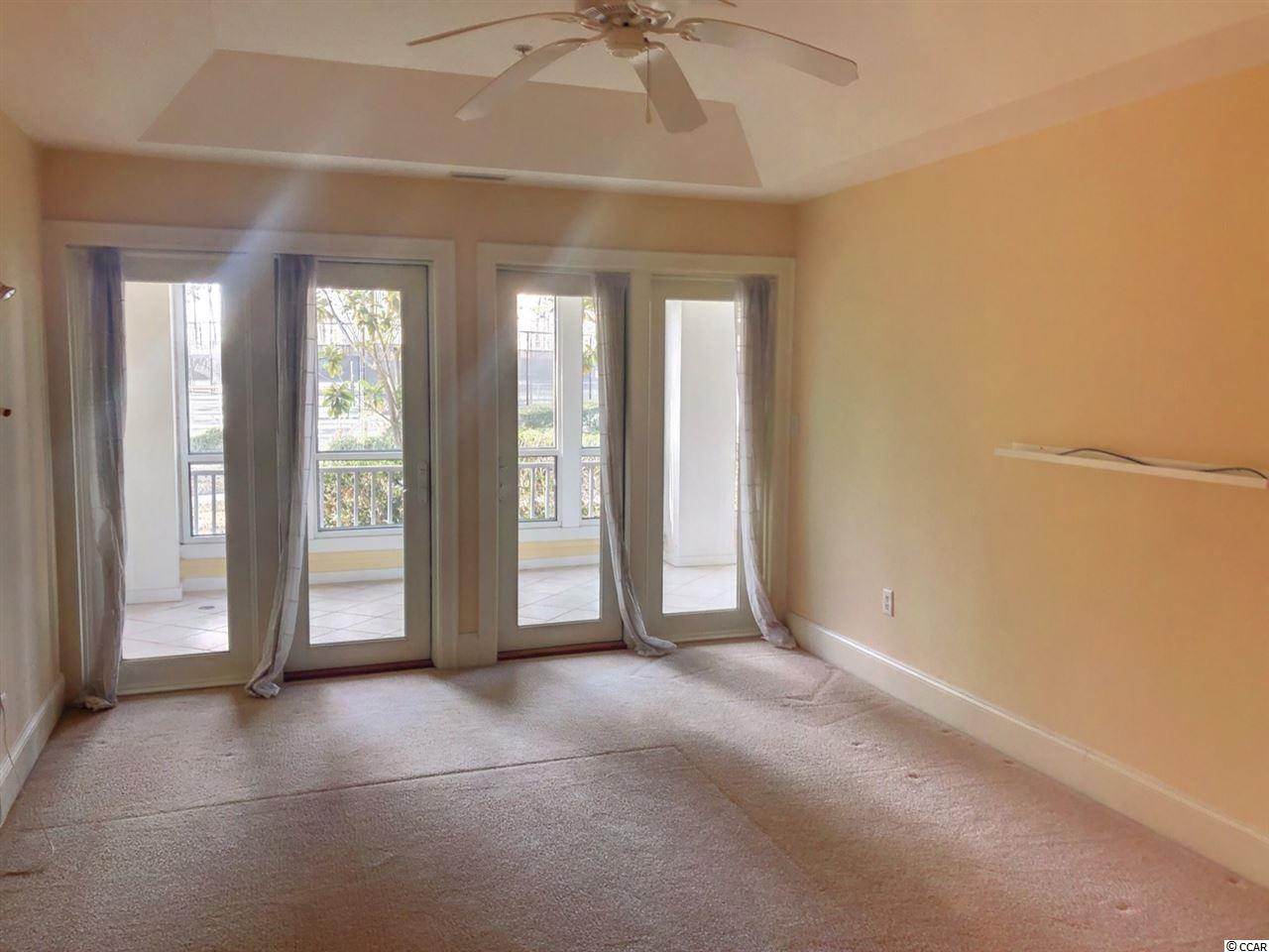 condo for sale at  Building 4 at 1313 VILLA MARBELLA Myrtle Beach, SC