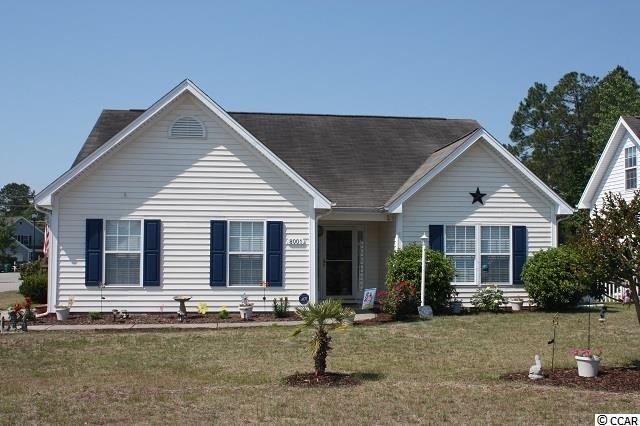 8001 Pleasant Point Lane, Myrtle Beach, SC 29579