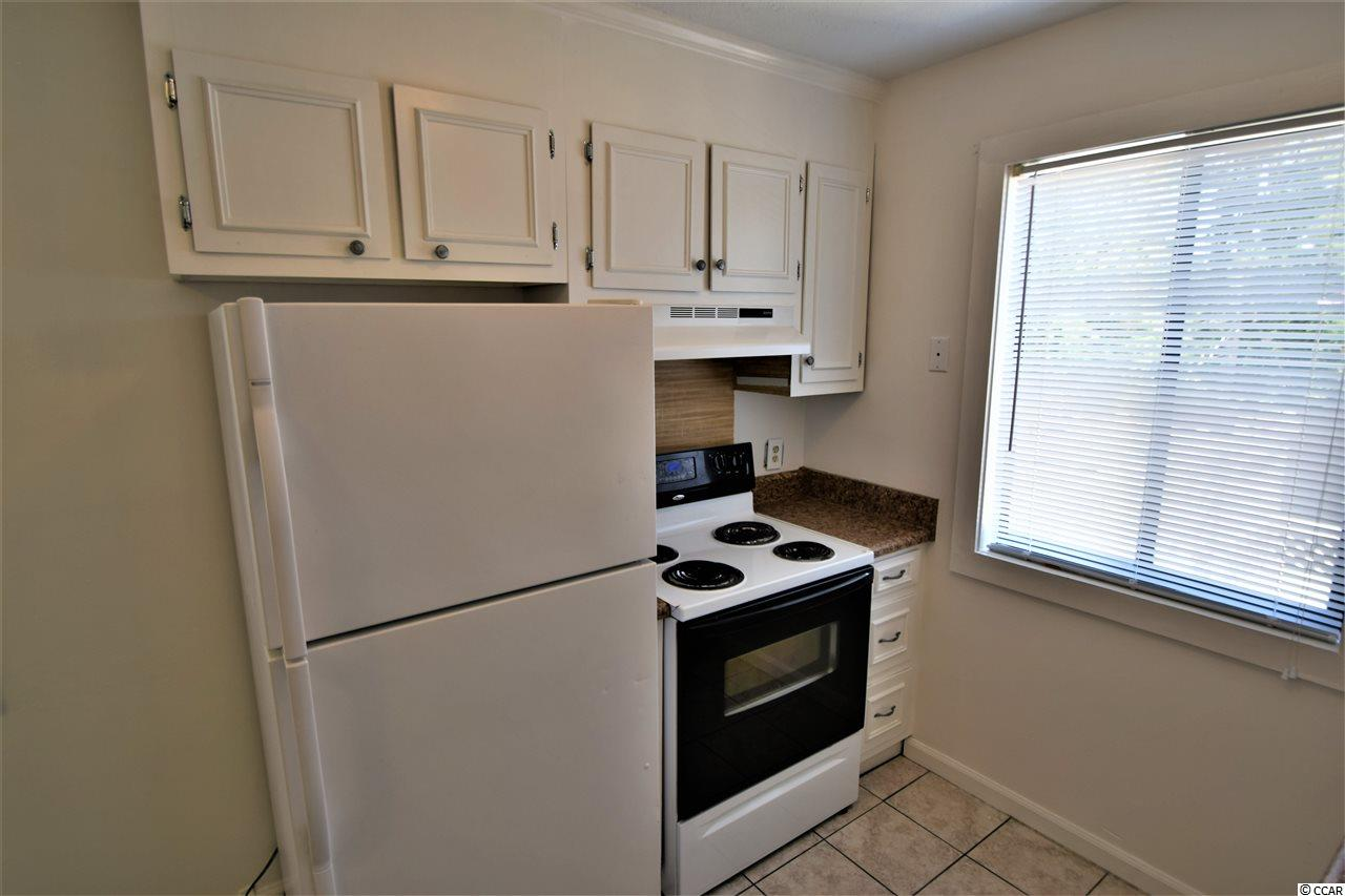 View this 2 bedroom condo for sale at  SHOREWOOD in Myrtle Beach, SC