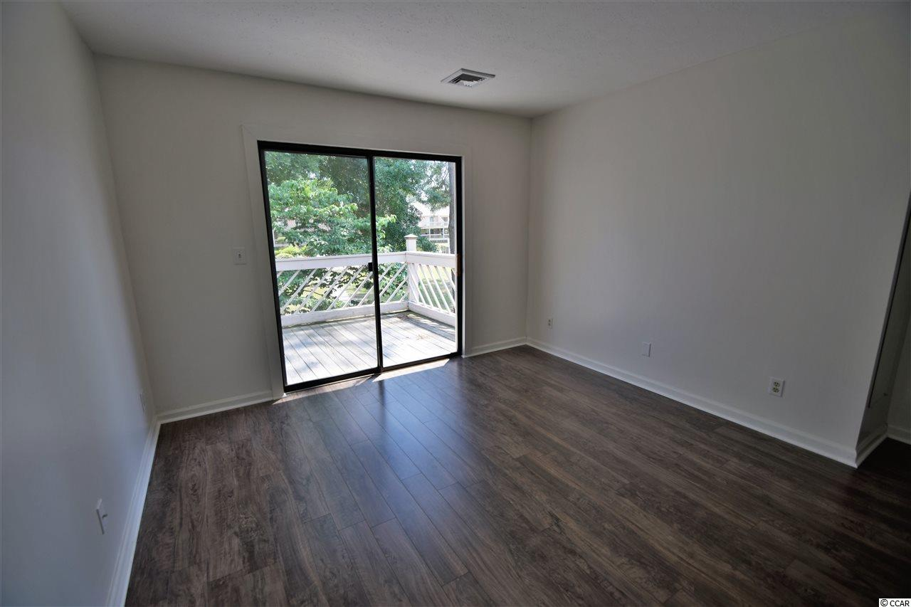 Real estate listing at  SHOREWOOD with a price of $84,900