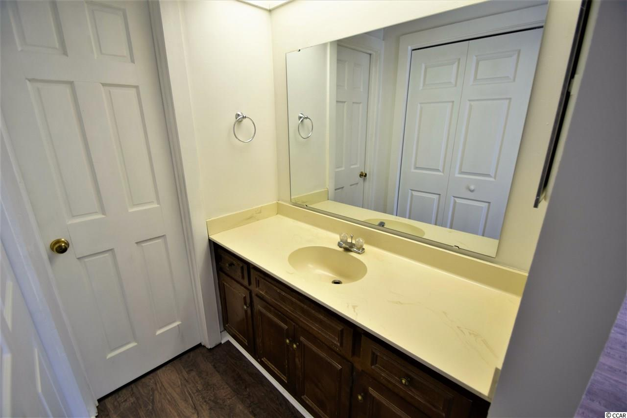 Check out this 2 bedroom condo at  SHOREWOOD
