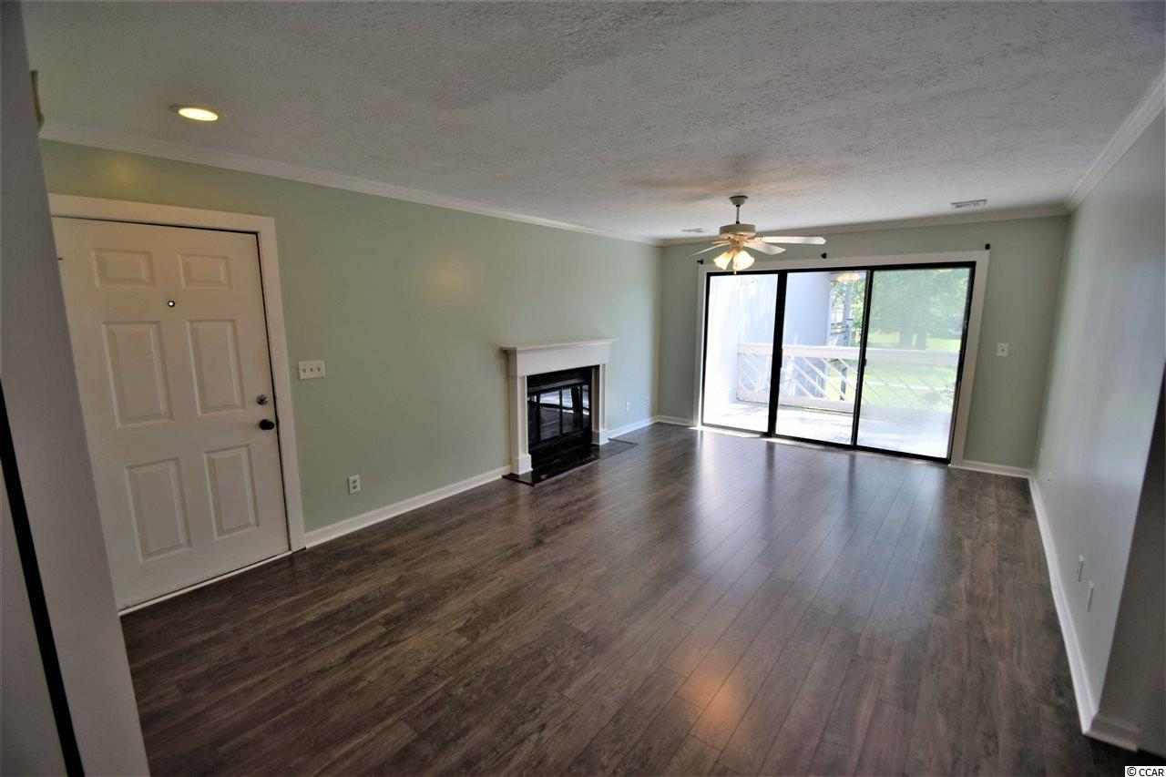 Another property at  SHOREWOOD offered by Myrtle Beach real estate agent