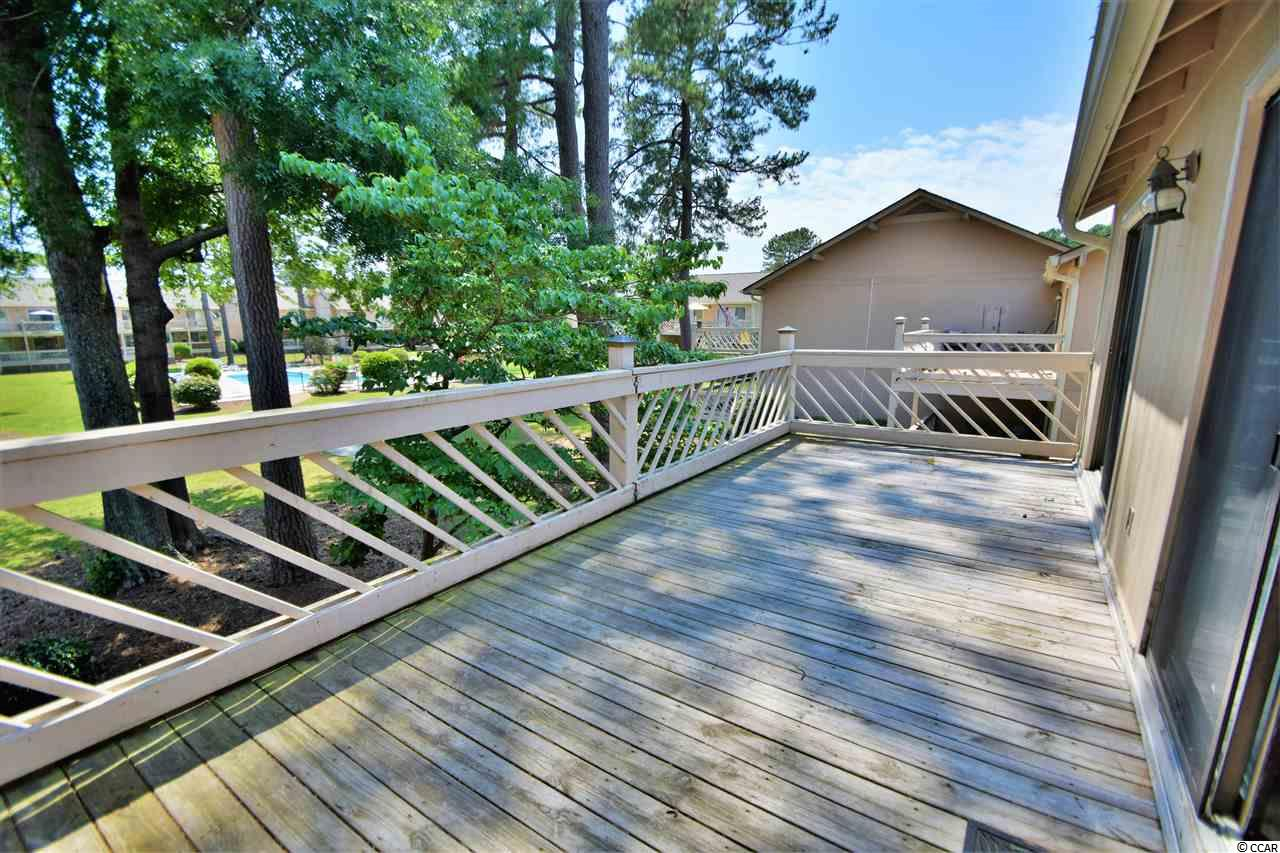 Contact your real estate agent to view this  SHOREWOOD condo for sale