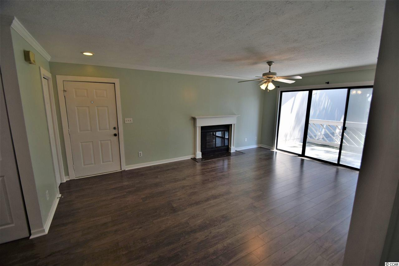 Contact your Realtor for this 2 bedroom condo for sale at  SHOREWOOD