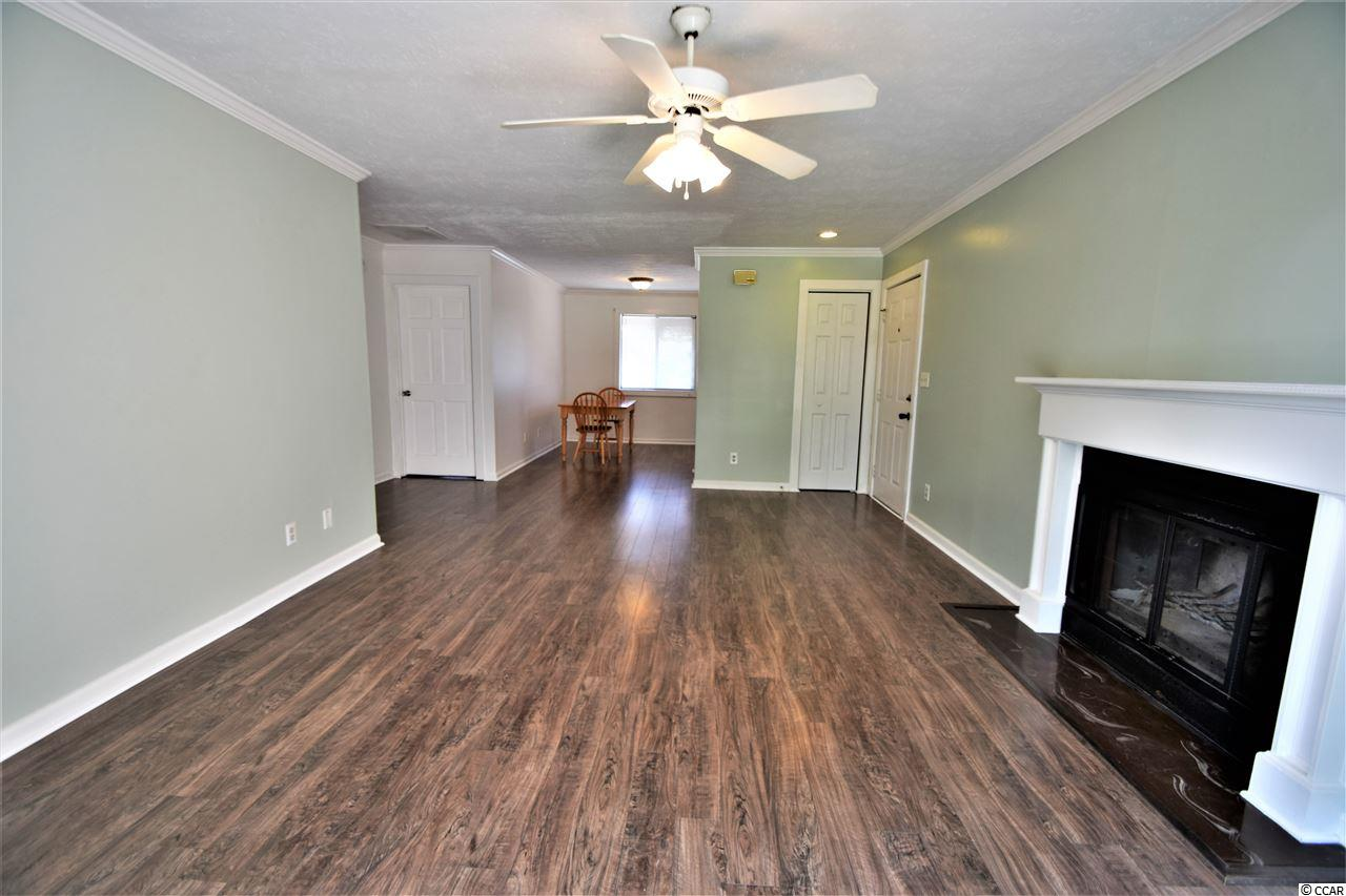 SHOREWOOD condo at 3015 Old Bryan Drive for sale. 1710546