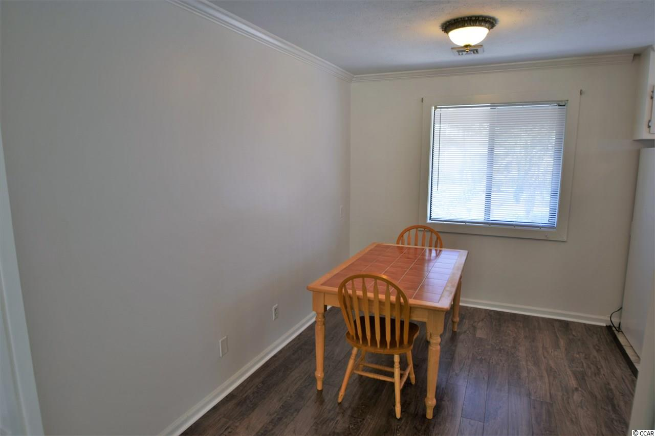 condo for sale at  SHOREWOOD for $84,900